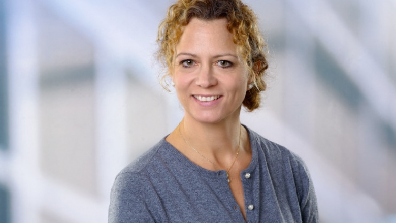 Maria Hermann